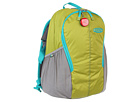 Keen Kids Scamper Backseat Pack