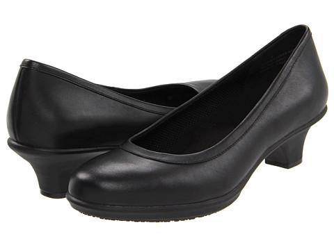 1d5fe5edd6f01 UPC 883503780828. ZOOM. UPC 883503780828 has following Product Name  Variations  Crocs Women s Grace Heel ...