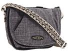 Keen Montclair Mini Bag (Black)