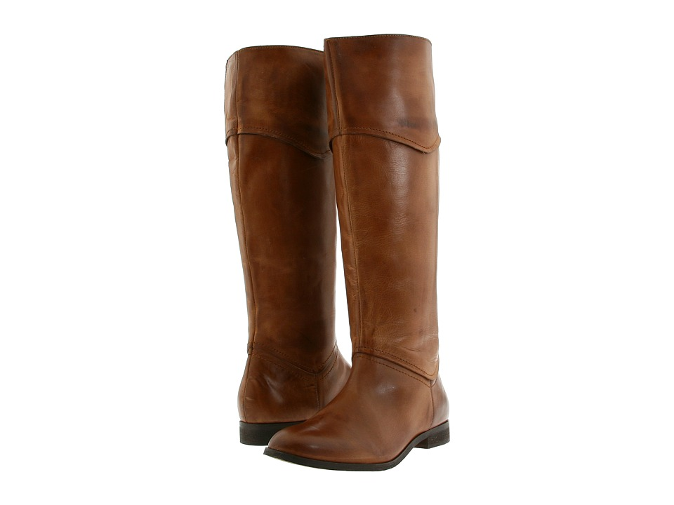 Luichiny - Point Tea (Tan) Women's Dress Boots