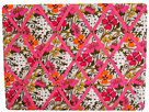 Vera Bradley - Ribbon Board (Tea Garden) - Accessories