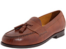Cole Haan - Pinch Air Tassel (Saddle Tan) - Cole Haan Shoes
