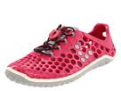 Vivobarefoot Ultra Pure L (Crimson)