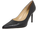 BRUNO MAGLI - Gretta (Black) - Footwear