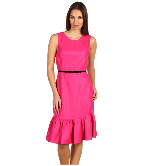 Clothing Womens Clothing Dresses Sleeveless