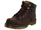 Dr. Martens Style R14127202