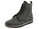 Dr. Martens Style R13524004