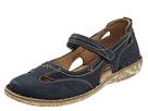 Josef Seibel Style 55182-95517
