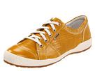 Josef Seibel Style 75650-912850