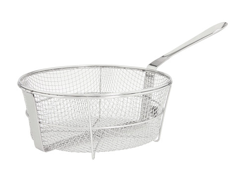 All-Clad Fry Basket (Stainless Steel) Individual Pieces Cookware
