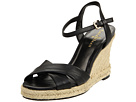 Cole Haan - Air Camila Sandal 90 (Black) - Cole Haan Shoes