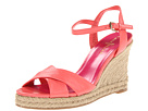 Cole Haan - Air Camila Sandal 90 (Shrimp) - Cole Haan Shoes