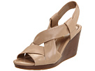 Cole Haan - Air Dinah Sandal 85 (Cove Nappa) - Cole Haan Shoes