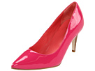 Cole Haan - Air Juliana Pump 75 (Rock Candy Patent) - Cole Haan Shoes