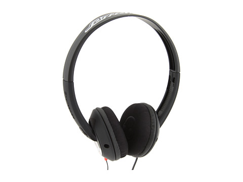 Skullcandy - Uprock Santa Cruz (2011) (Screaming Hand) Headphones