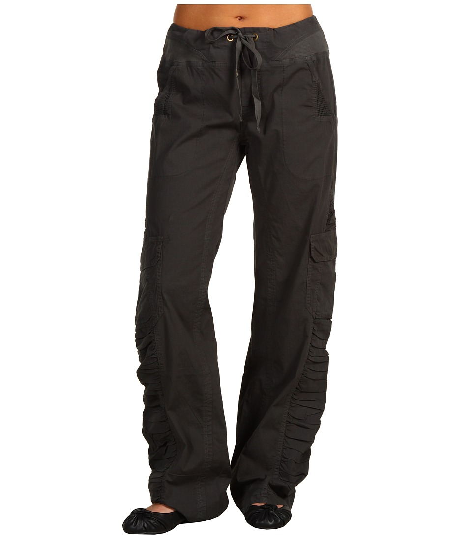 XCVI - Monte Carlo Pant (Moonrock) Women's Casual Pants
