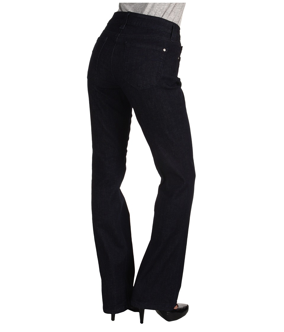 Miraclebody Jeans - Samantha Bootcut in Pacifica (Pacifica) Women's Jeans