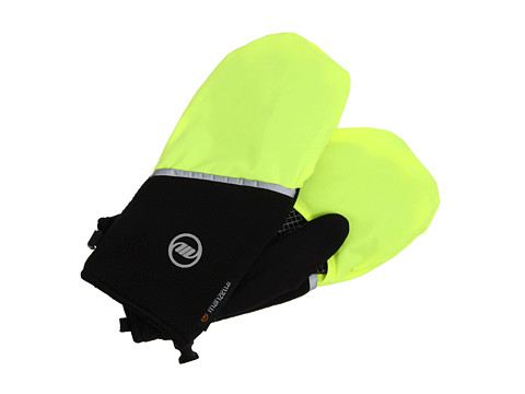 Accessories Gloves Ski