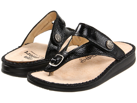 Comfort Upcamp; Footwear Sandals Barcode Finn N8ymnwO0v