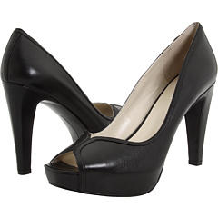 buy Nine West,  JustJoshin (Black Leather),  Footwear fashion shop