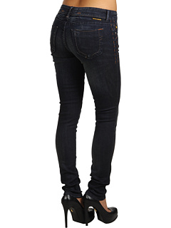 SALE! $49.99 - Save $75 on Mek Denim Kazan Legging in Dark Blue (Dark Blue) Apparel - 60.01% OFF $125.00