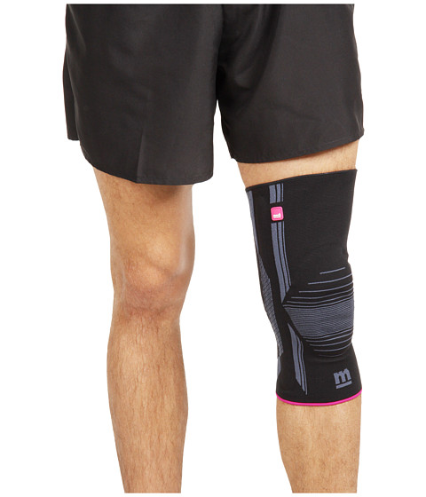 CEP - CEP Rx Knee Brace (Black) Athletic Sports Equipment