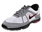 Nike Style 483841-100(D),483842(EE)