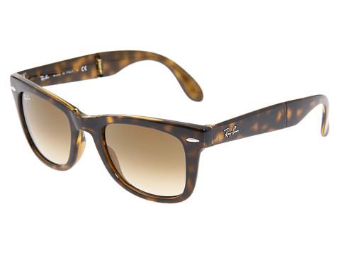 165bd7895b4 UPC 805289745563. ZOOM. UPC 805289745563 has following Product Name  Variations  Ray-Ban Folding Wayfarer Square Sunglasses ...