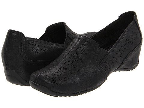 Easy Street - Premier (Black) Women