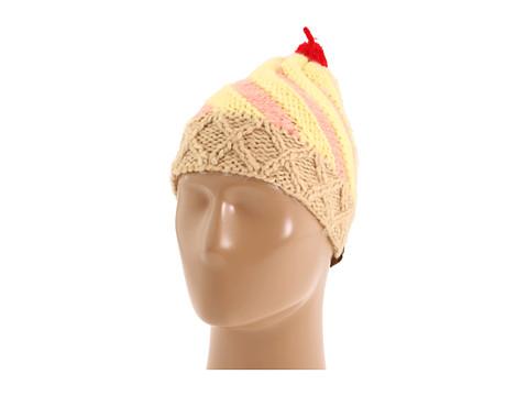 Neff - Cone (Sorbet) Knit Hats