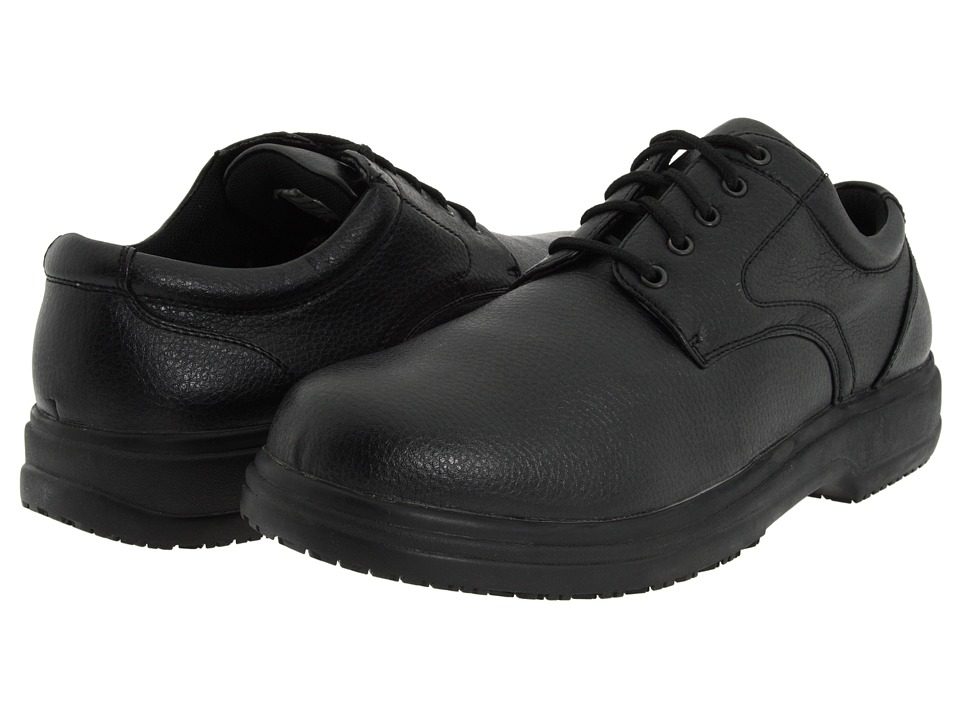 Deer Stags Service (Black) Men