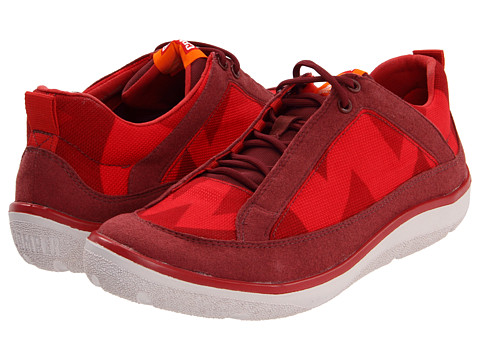 Camper - Seamar - 18652 (Red) Men