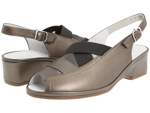 ara - Rumor (Taupe Luxury/Pearl) Women