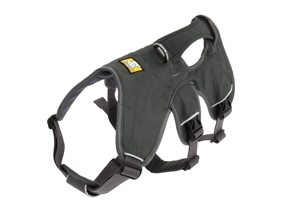 Ruffwear - Web Master Harness (Twilight Gray) Dog Harness
