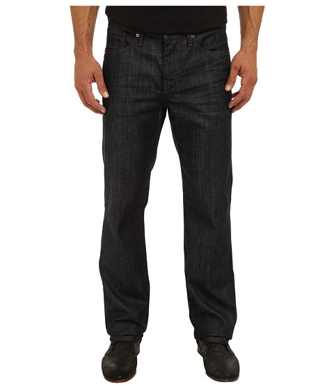 Joe's Jeans - Classic Straight in Dakota (Dakota) Men's Jeans