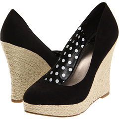 buy Fergalicious,  Ultimate (Black),  Footwear fashion shop