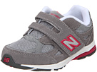 New Balance Kids - KV990 (Infant/Toddler)