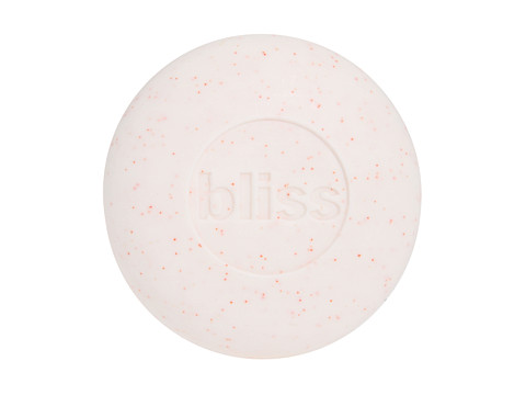 Bliss - Fat Girl Soap (No Color) Skincare Treatment