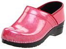 Sanita Professional Pearl (Pink)