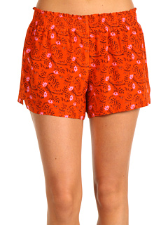 SALE! $31.99 - Save $93 on Winter Kate Bala Short (Print 102A) Apparel - 74.41% OFF $125.00