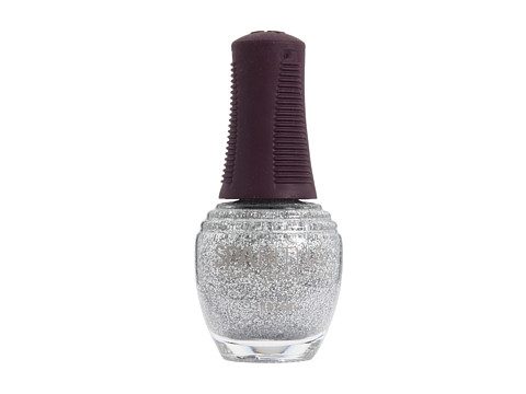 SpaRitual - Signature Collection Nail Polish (Illumination) Fragrance