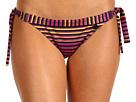 Calvin Klein Style 53700W2-078
