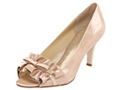 Enzo Angiolini Style EAABRESE-680
