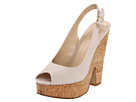 Nine West Style NWTRIPPY-100