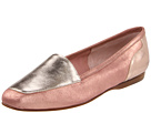 Enzo Angiolini - Liberty (Light Pink Multi Leather) - Footwear