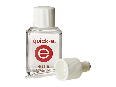 Essie - Nail Solutions (Quick-E Drying Drops - 0.5 fl. oz.) Fragrance
