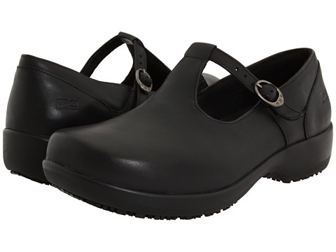 Timberland PRO - Five Star Anassa (Black) Women