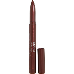 SALE! $11.99 - Save $10 on Stila Smudge Crayon Waterproof Eye Primer Shadow Liner (Umber) Beauty - 45.50% OFF $22.00