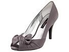 Nina Style FORBES-LS-022