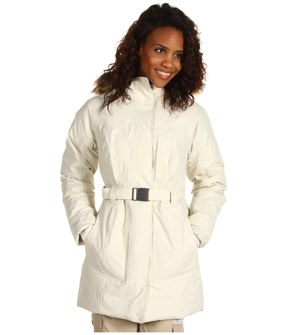 The North Face Brooklyn Jacket Women's Coat